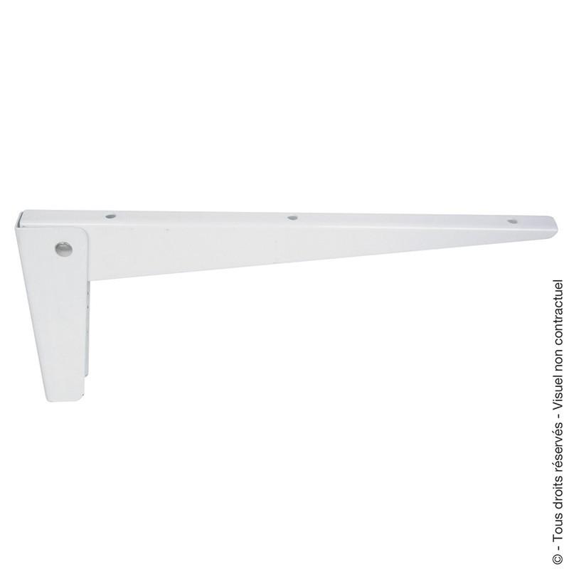 grille de d fense vaucluse achat en ligne. Black Bedroom Furniture Sets. Home Design Ideas