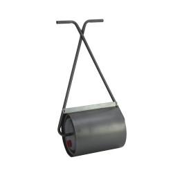 Rouleau à gazon métallique 37 cm