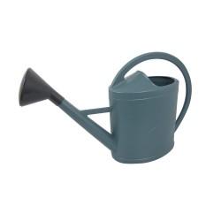 Arrosoir vert 11 litres