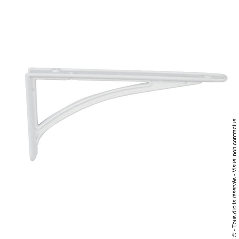 grille de d fense gard acheter en ligne. Black Bedroom Furniture Sets. Home Design Ideas