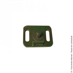 Tendeur / Raidisseur n°2 R6005