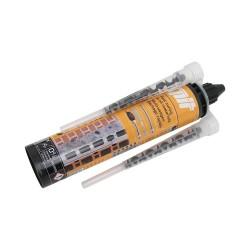 Cartouche de scellement chimique SPIT - CMIX PLUS - 300ml
